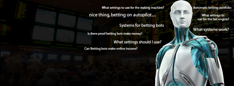 BettingBot Picture