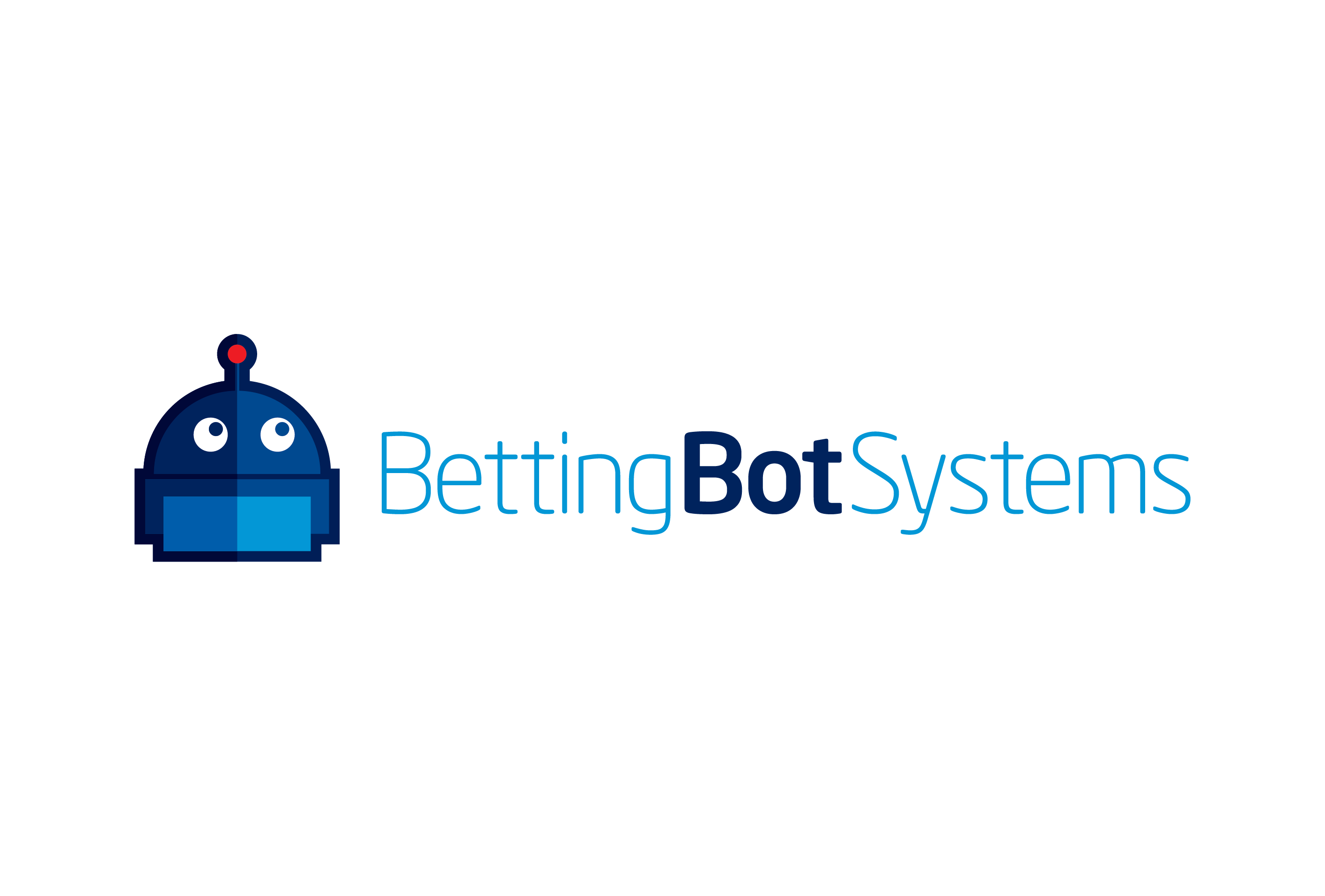 Gambling systems reviews jeton de casino en anglais