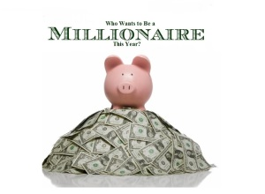 become-millionaire111